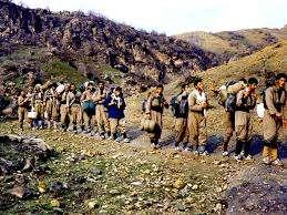 گزارش تصویری 29 تیر 1362/ سالروز عملیات والفجر2